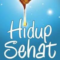 download ebook 365 tips sehat ala rasulullah